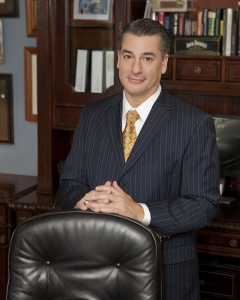 orange county criminal defense lawyer